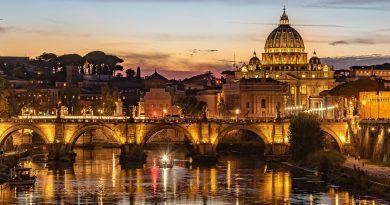Miasta Włoch